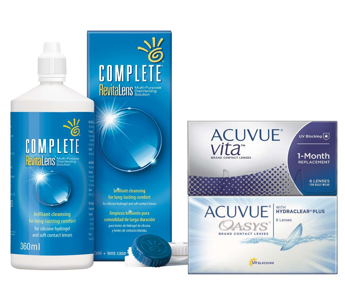 4efaa5cc876f4 Contact Lens Solution for Cleaning your Contacts