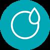 Hydraclear Icon